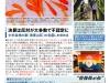 ROKU81_page001